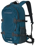 TRIMM Escape 25 blue (lagoon/blue)