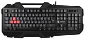 A4Tech B150N GAMER LED Black USB