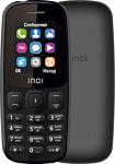 Inoi 101