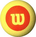 Wilson Starter Foam WRZ258900 (3 шт)