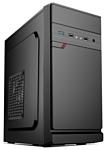 ExeGate BAA-106 w/o PSU Black