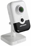 Hikvision DS-2CD2463G0-I (2.8 мм)