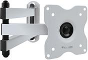 Kromax DIX-15W (белый)