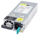 Intel AXX1300TCRPS 1300W