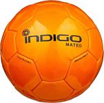 Indigo Mateo N004 (5 размер)