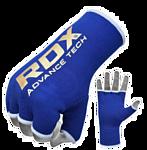 RDX HYP-ISU XL