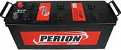 Perion P140R L+ (140Ah)