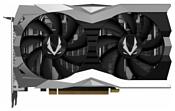 ZOTAC GAMING GeForce RTX 2060 AMP 6GB (ZT-T20600D-10M)