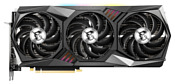 MSI GeForce RTX 3080 GAMING Z TRIO 10G 10Gb (RTX 3080 GAMING Z TRIO 10G)