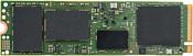 Intel D3-S4510 480GB SSDSCKKB480G801
