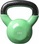 Sundays IR92007 8 кг (зеленый)