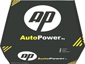 AutoPower 9006(HB4) Base