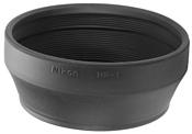 Nikon HR-1