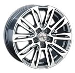 LegeArtis VW109 7.5x16/5x112 D57.1 ET45 SF