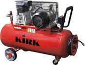 Kirk K2080Z/100 (K-092220)