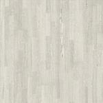 Upofloor Art Design Oak Frost 3S