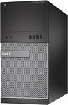 Dell OptiPlex 7020 MT (7020-1918)