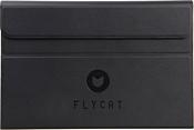 Flycat C701