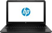 HP 15-ac162ur (V2J38EA)