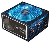 Zalman ZM600-TX 600W