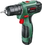 Bosch PSR 1080 LI-2 (6039A2100)