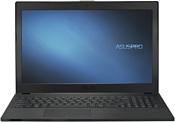 ASUS P2520LA-XO0290D