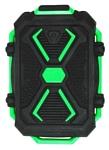 Ritmix RPB-10407LST