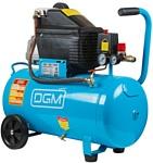 DGM AC-150