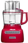 KitchenAid 5KFP0925EER
