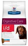Hill's Prescription Diet (5 кг) I/D Canine Stress Mini dry