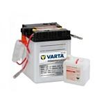 VARTA POWERSPORTS 004014 (4Ah)