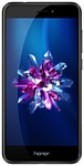 Huawei Honor 8 Lite 4/32Gb (PRA-TL10)