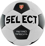 Select Retro special (3 размер)