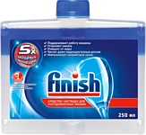 Finish Очиститель для посудомоечных машин (250 ml)