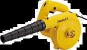 Stanley STPT600