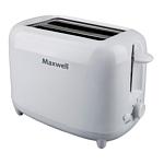 Maxwell MW-1505