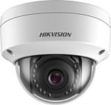 Hikvision DS-2CD1143G0-I (2.8 мм)