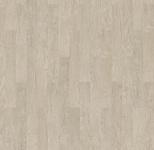 Tarkett Gallery mini Cezanne S