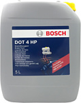 Bosch DOT 4 HP 5л