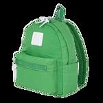 Polar 17202 (зелёный)