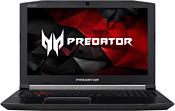 Acer Predator Helios 300 PH317-52-795G (NH.Q3DER.003)