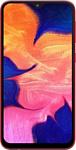 Samsung Galaxy A10 2/32Gb