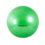 Body Form BF-GB01 85 см (зеленый)