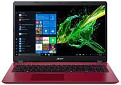 Acer Aspire 3 A315-54K-351K (NX.HFXER.003)