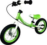 Triumf Active WB-06T (зеленый)