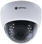 Optimus IP-E022.1(2.8-12)AP_H.265