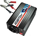 Robiton R500