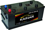 Kainar Euro 210 R+