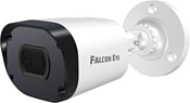 Falcon Eye FE-IPC-BP2e-30p