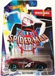 Hot Wheels Spiderman FKF66-5